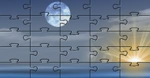 gimp-filter-render-pattern-jigsaw-ex-bevel_width_1.jpg