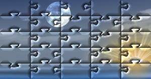 gimp-filter-render-pattern-jigsaw-ex-bevel_width_10.jpg