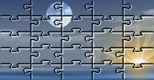 gimp-filter-render-pattern-jigsaw-ex-highlight_1_00.jpg