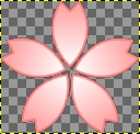 gimp-filter-web-semiflatten-ex-default.jpg