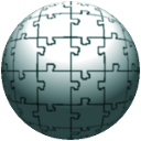 jigsaw-puzzle-ball-128x128.png