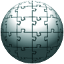jigsaw-puzzle-ball-64x64.png