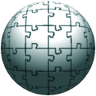 jigsaw-puzzle-ball-96x96.png