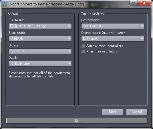lmms-dialog-export-2.png