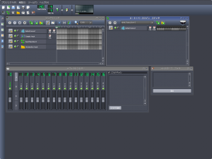 lmms-screen.png