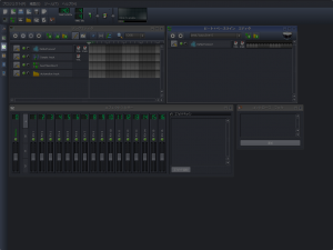lmms-screen-my-samples.png