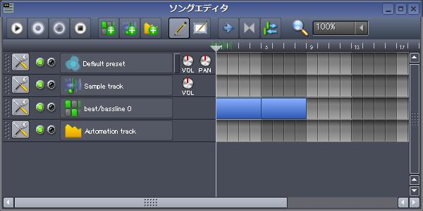 lmms-tutorial-techno-arpeggio-1-12-song-editor.png