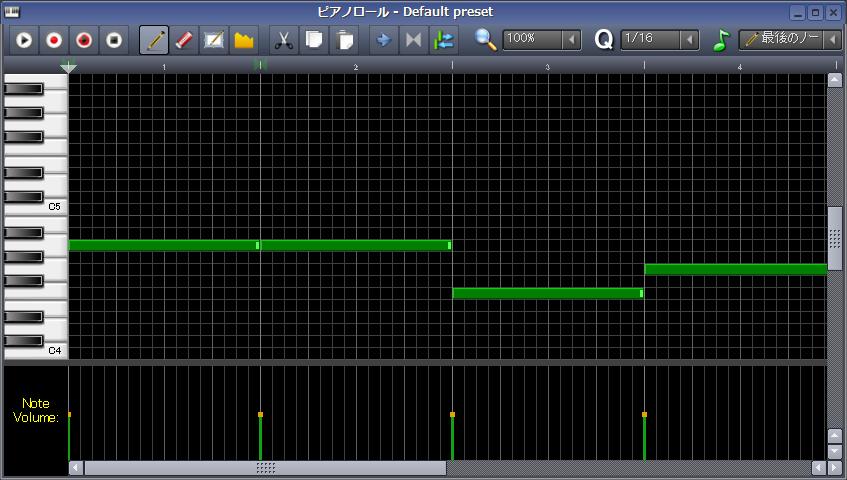 lmms-tutorial-techno-arpeggio-1-3-piano-roll.png