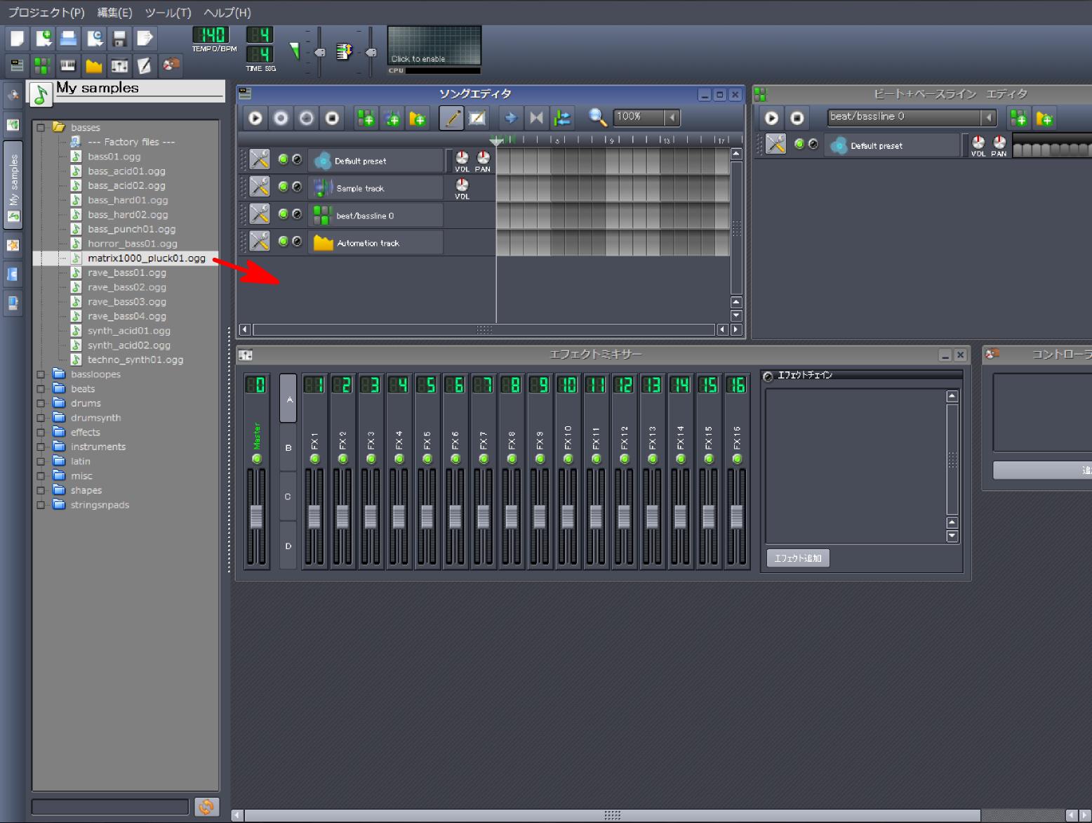 lmms-tutorial-techno-bass-1-1-screen.png