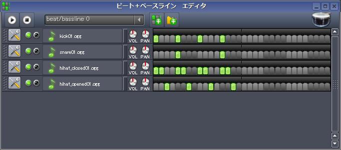 lmms-tutorial-techno-beats-2-3-beat-bassline-editor.png