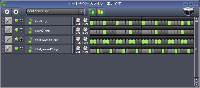 lmms-tutorial-techno-beats-2-4-beat-bassline-editor.png