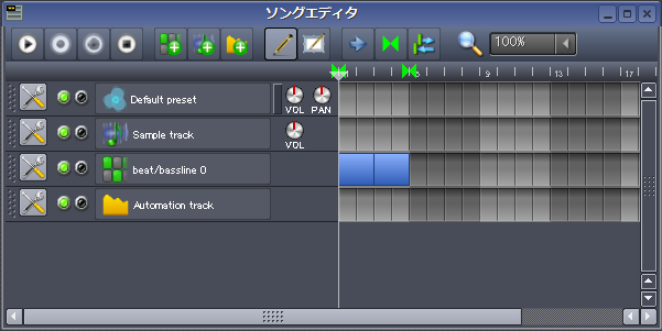 lmms-tutorial-techno-beats-2-6-song-editor.png