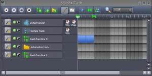 lmms-tutorial-techno-beats-3-2-song-editor.png