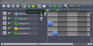 lmms-tutorial-techno-beats-4-1-song-editor.png