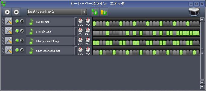 lmms-tutorial-techno-beats-4-7-beat-bassline-editor.png