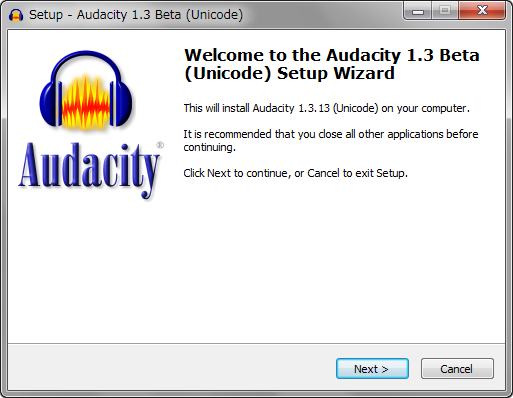 audacity-install-2.png