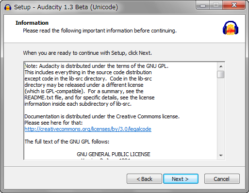 audacity-install-3.png