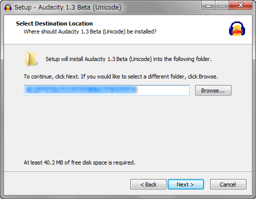audacity-install-4.png