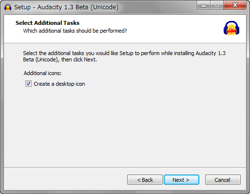 audacity-install-5.png