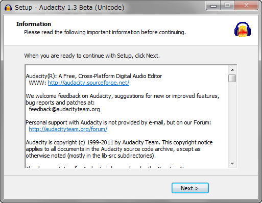 audacity-install-7.png
