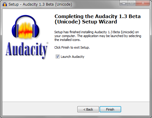 audacity-install-8.png