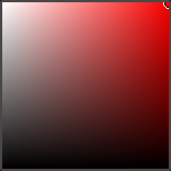 jquery-colorpicker-sv.png