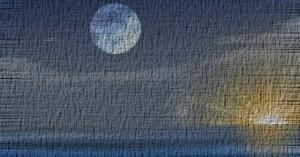 gimp-filter-artistic-clothify-ex-1.jpg