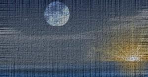 gimp-filter-artistic-clothify-ex-5.jpg