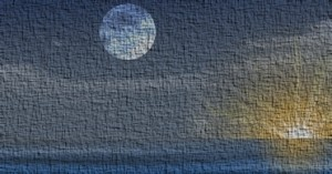 gimp-filter-artistic-clothify-ex-8.jpg
