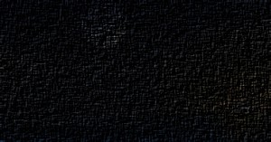gimp-filter-artistic-clothify-ex-9.jpg