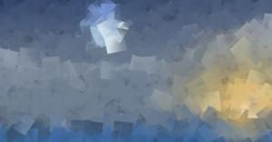gimp-filter-artistic-cubism-ex-1-default.jpg