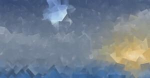 gimp-filter-artistic-cubism-ex-6