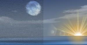 gimp-filter-artistic-gimpressionist-ex-orientation-20.jpg