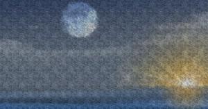 gimp-filter-artistic-gimpressionist-ex-paper-1-7.jpg