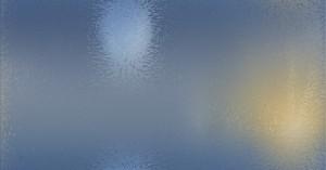 gimp-filter-artistic-lic-blur-ex-2-2.jpg