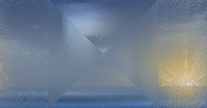 gimp-filter-artistic-lic-blur-ex-3-2.jpg