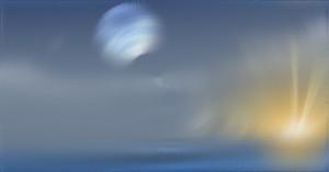 gimp-filter-artistic-lic-blur-ex-4-3.jpg