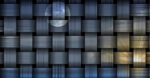 gimp-filter-artistic-weave-ex-1-default.jpg