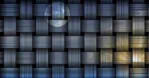 gimp-filter-artistic-weave-ex-10.jpg
