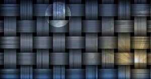 gimp-filter-artistic-weave-ex-12.jpg