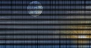 gimp-filter-artistic-weave-ex-3.jpg