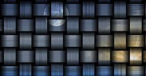 gimp-filter-artistic-weave-ex-6.jpg