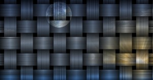 gimp-filter-artistic-weave-ex-8.jpg
