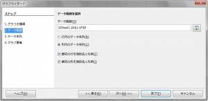 OpenOffice-Calc-Chart-Bar-Normal-Sample-ChartWizard-Step2.png