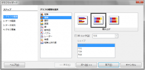 OpenOffice-Calc-Chart-Bar-Stack-Sample-ChartWizard-Step1.png