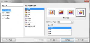 OpenOffice-Calc-Chart-Column-Depth-3D-Sample-ChartWizard-Step1.png