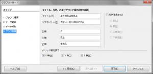 OpenOffice-Calc-Chart-Column-Depth-3D-Sample-ChartWizard-Step4.png