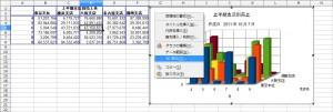 OpenOffice-Calc-Chart-Column-Depth-3D-Sample-RightClick-3dView.jpg