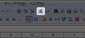 OpenOffice-Calc-Chart-Column-Stack-Percent-Sample-MainToolbar-ChartIcon-Highlight.jpg