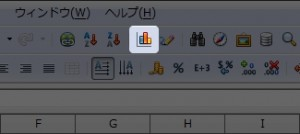 OpenOffice-Calc-Chart-Column-Stack-Sample-MainToolbar-ChartIcon-Highlight.jpg